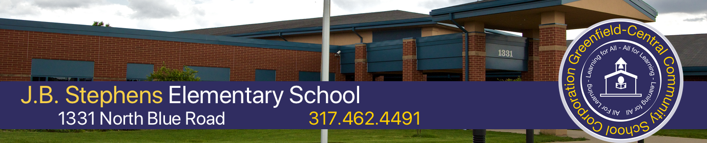 J.B. Stephens Elementary School